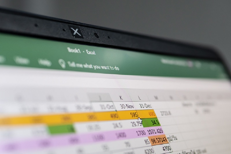 Excel派の私が「脱Excel」を決意した5つの成功事例を紹介します。