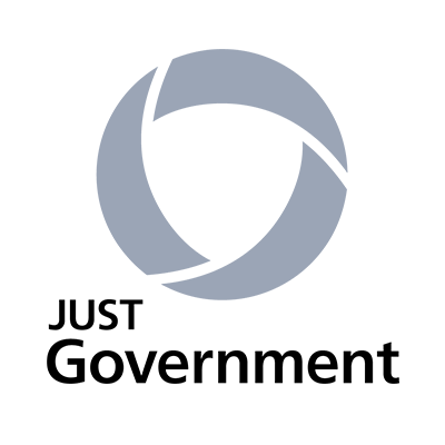 JUST Government 4
