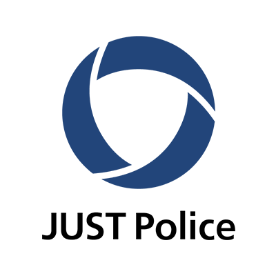JUST Police 4